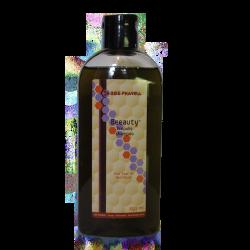 Propolis shampoo Propolis