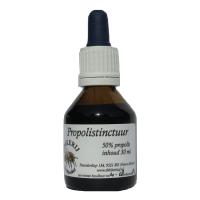 Propolis tinctuur 50%