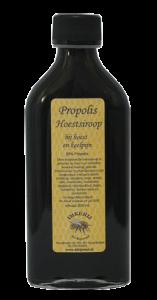 propolis siroop